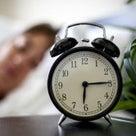 「夜食べた物」で睡眠の質が決定!の記事より