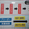 日本のしくみの画像
