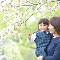 【予告】桜の撮影会☆2019の記事に添付されている画像