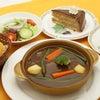 逸品カタログ12-19 レストラン クラコフの画像