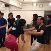 陽気なキューバのダンス『ルンバ』で女性性を解放!!の画像