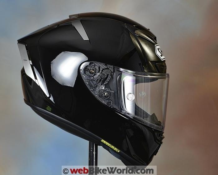 Shoei Gt Air >> SHOEI★X-14 ヘルメットコーティング | 大阪 兵庫でバイクコーティングのことならCRAVE(クレイブ)