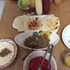 タコスの朝食の画像