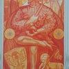 5月28日のカードの画像