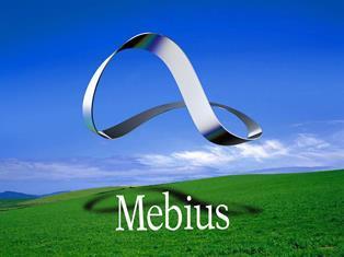 メビウス03
