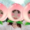 韓国メイク♡(訂正版)の画像