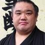 若の里引退相撲