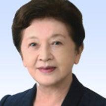 中山 恭子(なかやま…