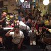 居酒屋7ラストラン 2日目の画像