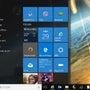 Windows10へ…