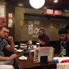 そりゃ〜寿司を取るわな〜!!の画像
