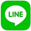パソコンにLINE(ライン)のアプリをダウンロードしたらとても便利になった