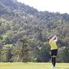 ゴルフレッスンのあるある・・・!(^^)!の画像