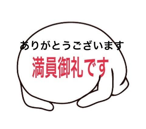 {BAD7C9F1-D86F-4B68-9E05-82D18D5071DF:01}
