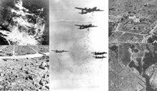 B29:日本本土空襲についてこん...