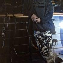 ストロベリーからのお知らせ♡月刊EXILE『SUCCESSION』小森隼!!!の記事に添付されている画像