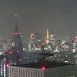 東京 都庁