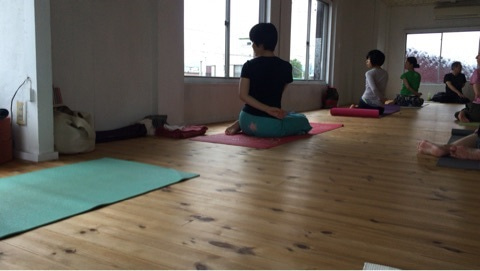 The Yoga Life Society Bijaの画像