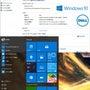 Windows10(…