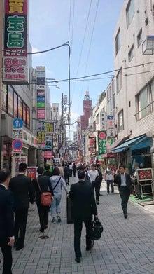 神田西口商店街2