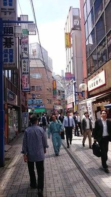神田西口商店街1