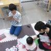 「色で子育てを楽しく!~色育(いろいく)でママもリフェッシュ~」講座開催しました。の画像