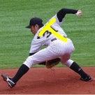 野球肘の記事より