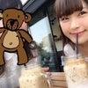 渋谷凪咲 team Bll☆ なんて日だっ!!!!の画像