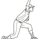 野球肘の治療の記事より