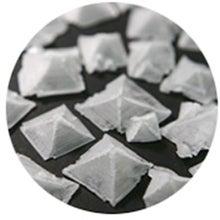 地中海フレークソルト結晶