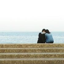 大人気!霊視札!ご結婚おめでとう!恋愛成就!癒しフェア大阪!米国クレアボヤント恵の記事に添付されている画像