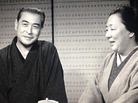 志都という女   アパッチの映画EXPRESS