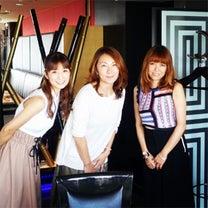 日本旅行 ♥ 東京 ラストデーの記事に添付されている画像