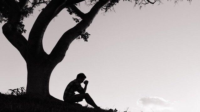 鬱って他人事とか思ったりしてませんか?