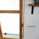 原状回復可能!窓枠をDIYしました。工程あるよ。の記事より