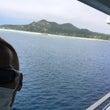 沖縄スーパードリフト…