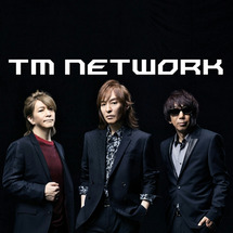 TMネットワーク