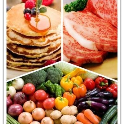 下半身痩せ 食べ物の記事に添付されている画像
