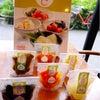 京の夏を感じる「野村佃煮」の『京だしひたし』♡発売開始~♡の画像