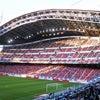 キリンチャレンジカップ in 豊田スタジアムの画像