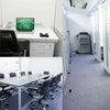 タキマテックは、東京でインキュベーションマネージャー事業も行っています。の画像