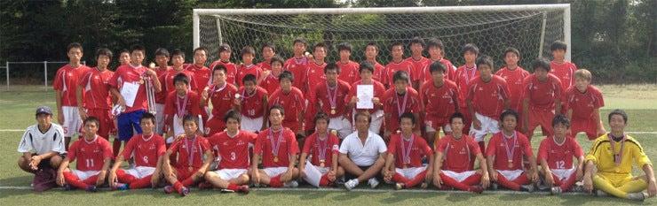 1954年アジア競技大会におけるサッカー競技