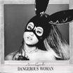 Ariana Grande (アリアナ・グランデ) Touch It 歌詞 和訳