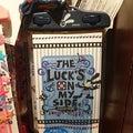ディズニーランドグッズ・ライブグッズ買い物代行購入「スグキチャオ!!」ブログ