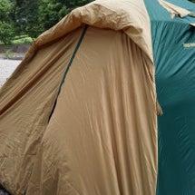 キャンプ ケニーズ・…