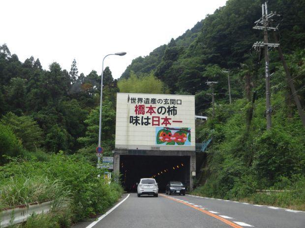 奈良 県 天 川村 天気