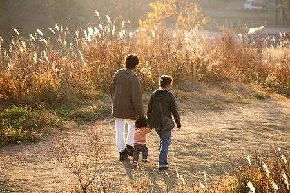 大人になってわかる。子供が将来を生きるために