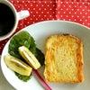 ワルン・ロティのフレンチトーストの画像