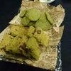 モリンガクッキーの画像
