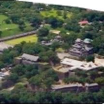 熊本地震災害復興ボア…